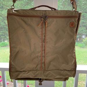 Vintage HARTMANN Garment Bag